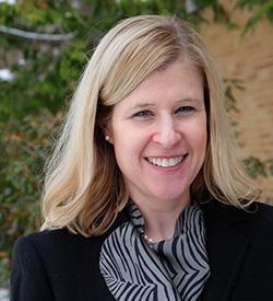 Shelley L. DePinto