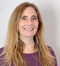 Patricia LaSalle