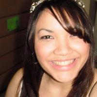 Maira Cruz - Maira_Cruz